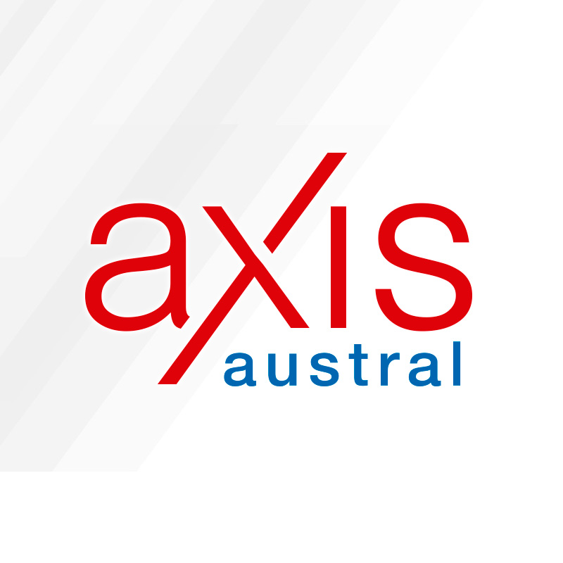 Axis Austral